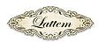ИП Lattem