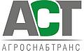 Работа в компании АгроСнабТранс в Москве