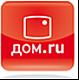 """Работа в компании АО """" ЭР - Телеком Холдинг"""" в Курске"""