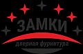 "ООО ""Декста плюс"""