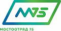 """Работа в компании ООО """"Мостоотряд 75"""" в Симферополе"""