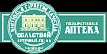 Работа в компании ОАО Областной аптечный склад в Челябинске
