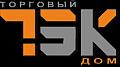 Работа в компании АО БЕЛЭЛЕКТРОКАБЕЛЬ в Белгороде