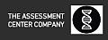 Работа в компании Консалтинговая компания The Assessment Center Company, ИП в Абакане