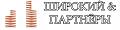 ИП Широкий Дмитрий Дмитриевич