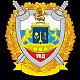 Отдельный батальон ППСП УВД по СВАО ГУ МВД России по г. Москве