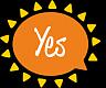 """Работа в компании Центр обучения и туризма """"YES"""" в Республике Крым"""
