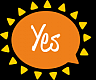 "Центр обучения и туризма ""YES"""