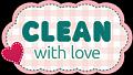 Работа в компании Clean With Love в Тюмени