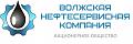Работа в компании ВНСК, АО в Балаково