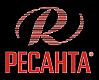 Ресанта, ООО