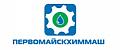 Работа в компании ОАО Первомайскхиммаш в Тамбовской области