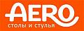 """Работа в компании ООО """"АльянсТорг"""" в Московской области"""