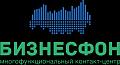 "Работа в компании ООО ""БизнесФон"" в Иркутске"