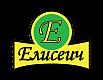Работа в компании ООО Елисеич в Тольятти
