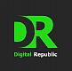 Работа в компании Digital Republic в Пензе