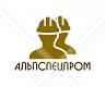 Работа в компании ИП Шевелев Степан Владимирович в Благовещенске, Амурской области