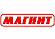 Работа в компании Магнит, сеть магазинов в Перми