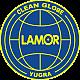 Работа в компании Ламор-Югра, ООО в Нефтеюганске