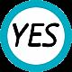 Работа в компании Yes Marketing в Калининградской области