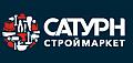 Работа в компании Сатурн Сибирь, ООО в Барнауле