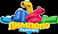 Работа в компании ООО Аквапарк в Оренбургской области