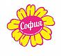 Работа в компании Цветы София в Дзержинском