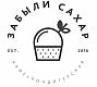Работа в компании Забыли Сахар в Санкт-Петербурге