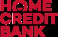 Работа в компании Хоум Кредит энд Финанс Банк, ООО в Нижнем Новгороде