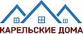 """Работа в компании ООО """"Карельские дома"""" в Красноярске"""