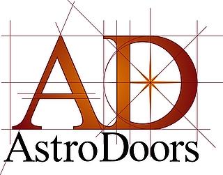 Работа в компании Астродорс в Москве
