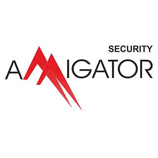 Работа в компании ОП Аллигатор-1, ООО в Дзержинске