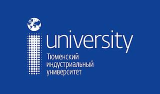 Работа в компании Тюменский индустриальный университет в Тюмени