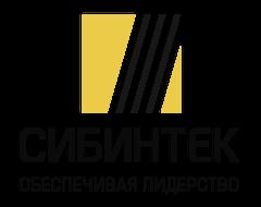 """Работа в компании ООО ИК """"СИБИНТЕК"""" в Волгограде"""