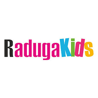 Работа в компании RadugaKids в Ставрополе