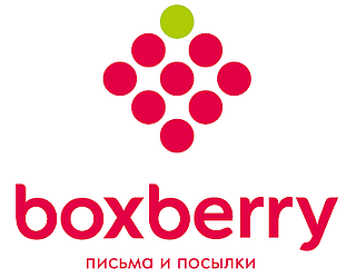 "Работа в компании Служба доставки ""BOXBERRY"" в Краснодаре"