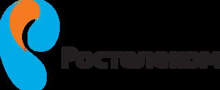 """Работа в компании ПАО """"Ростелеком"""" в Туле"""