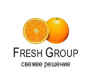Работа в компании ООО Пластстрой в Тольятти