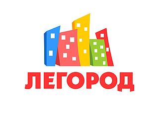 Работа в компании ЛЕГОРОД в Белгороде