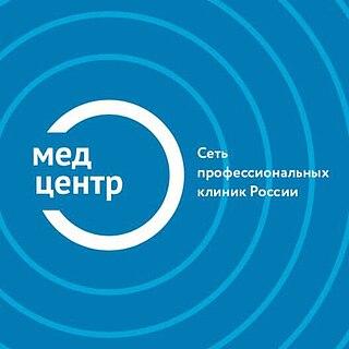 Работа в компании Деаль, ООО в Санкт-Петербурге