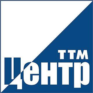 ТТМ ЦЕНТР, ООО