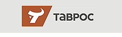 Работа в компании УК ТАВРОС в Уфе