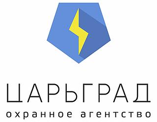 """ООО ЧОП """"Царьград"""""""