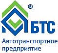 Работа в компании ООО БТС в Оренбургской области