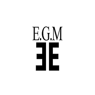 E.G.M
