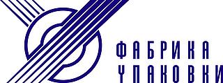 Работа в компании Фабрика Упаковки в Екатеринбурге