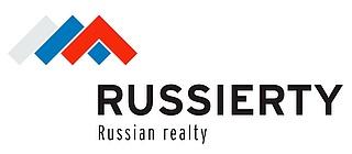 Работа в компании RUSSIERTY (Рашерти) в Москве