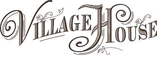 Работа в компании Ресторан быстрого обслуживания Village House в Оренбурге
