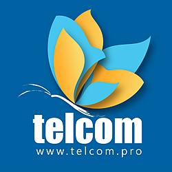 Тел.ком / TELCOM