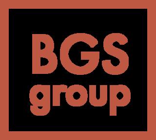Работа в компании BGS Group в Екатеринбурге